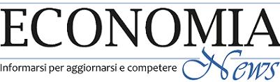 economia news
