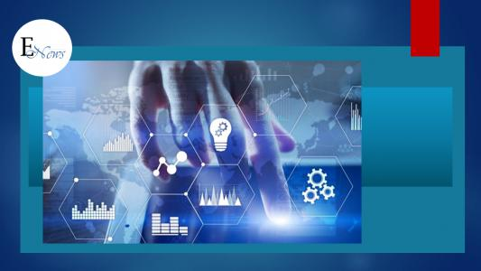Fondo Prestiti Medium: digital trasformation e Impresa 4.0
