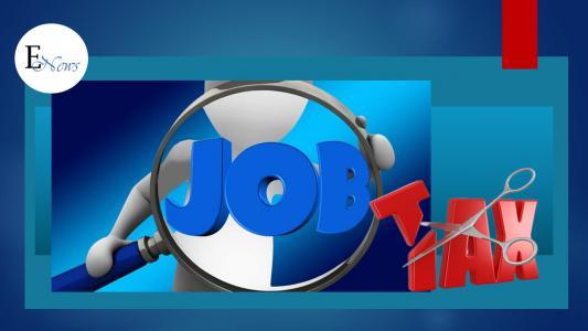 Dote comunità, incentivi all'occupazione: proroga
