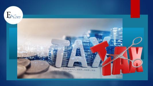 MEF: le entrate tributarie erariali segnano un +13,3% nei primi 5 mesi