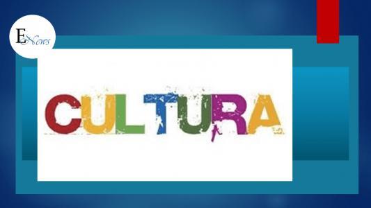 Promozione di attività culturali e teatrali