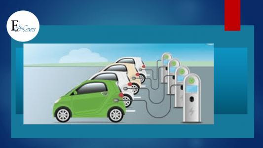 Contributi per acquisto veicoli a basso impatto ambientale