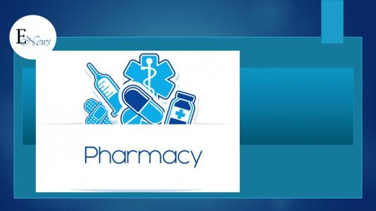 Perché ordinare farmaci senza ricetta ed integratori online?