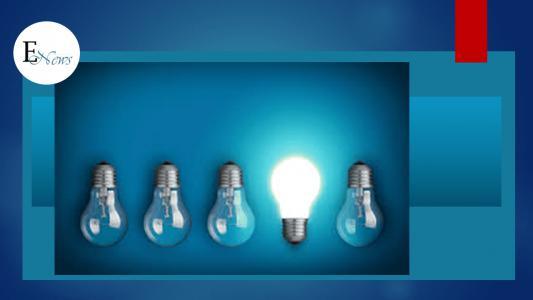 Progetti d'innovazione di imprese e professionisti
