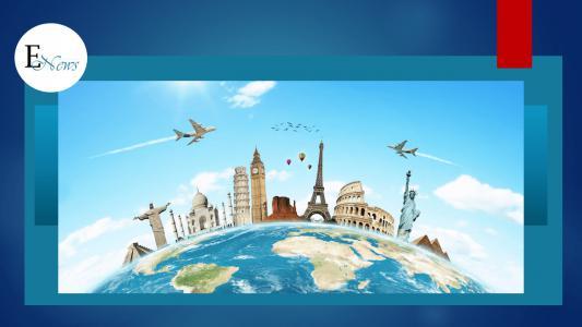 Contributi agenzie viaggio, animazione e imprese ricettive
