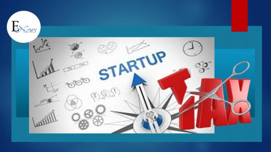 Start up innovative: sgravi fiscali per chi investe