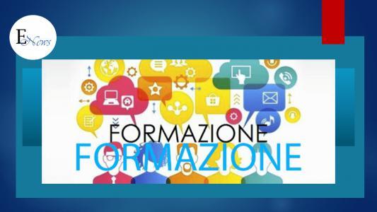 Corsi di Alta Formazione in Italia e all'estero: contributi