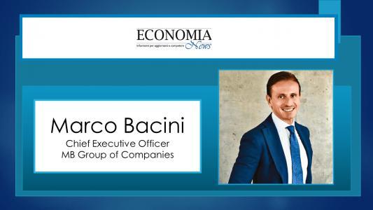 Marco Bacini: no a decisioni imposte prive di logica come il coprifuoco