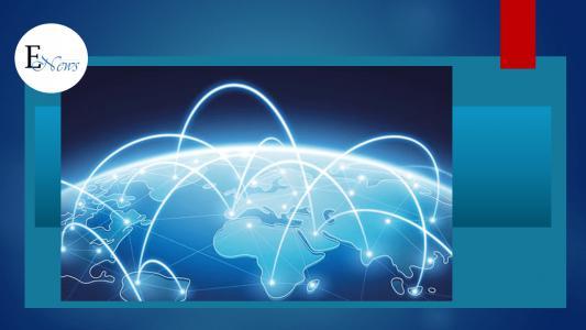 Voucher per servizi consulenziali estero: ampliate attività