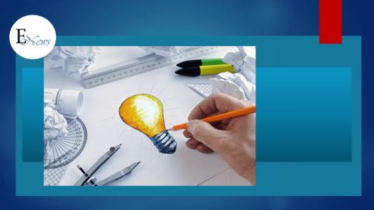 Brevetti a tutela delle invenzioni industriali