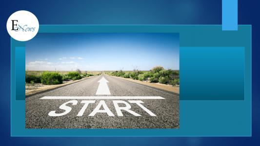 Contributi per favorire l'avvio di nuove imprese e l'autoimprenditorialità