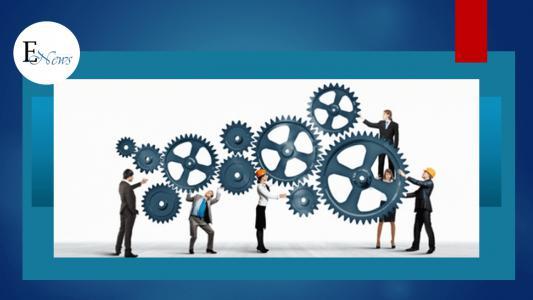 Ridurre gap domanda/offerta lavoro, accordo Unioncamere Federmeccanica