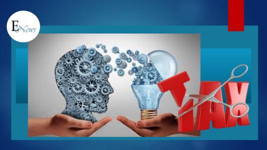 Credito d'imposta R&S, innovazione e design: novità