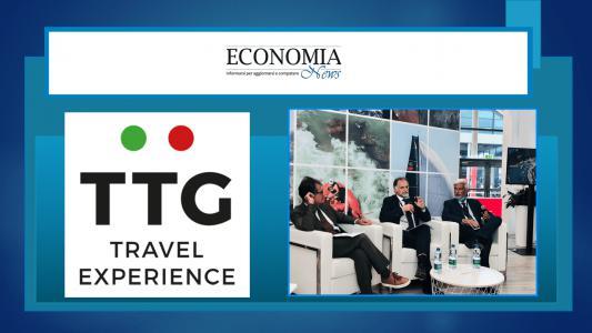 Turismo, ottima ripresa estiva per il 2021 ma male inizio anno