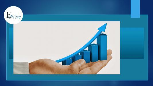 Contributi alle PMI per investimenti produttivi nelle aree di crisi Terni-Narni