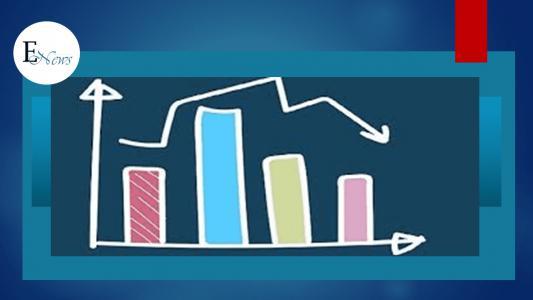 Contributi alle PMI per investimenti produttivi nelle aree di crisi ex Merloni