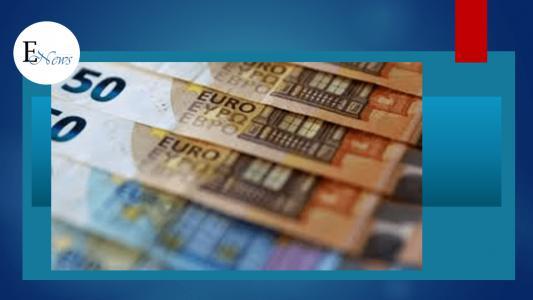 Finanziamenti fino a 30mila euro: garanzia passa dal 100% al 90%