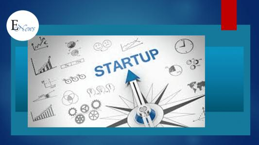 Sviluppo delle start up innovative