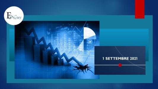 Codice della crisi di impresa: strumenti assicurativi a tutela dei vertici societari