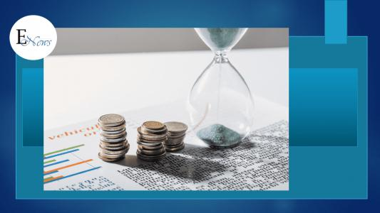 Controllare il cashflow aziendale: perché è importante?