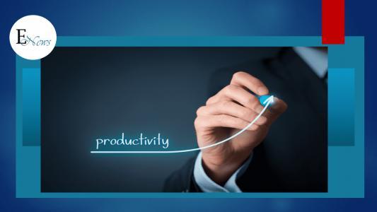 Sostegno alle imprese produttive nelle aree montane: proroga