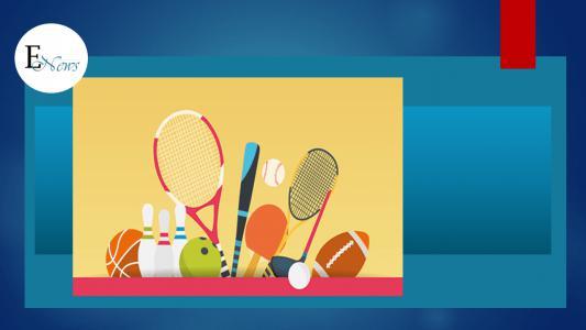 Contributi per eventi sportivi