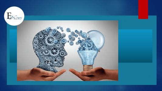 Progetti di ricerca e sviluppo per l'economia circolare: slitta apertura