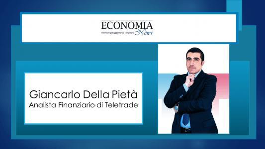 Teletrade: effetti Brexit su export Made in Italy