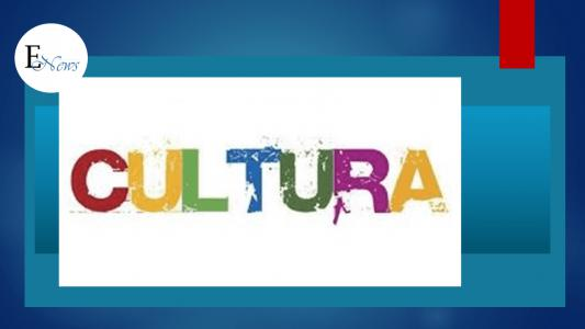 Valorizzazione e promozione del patrimonio culturale