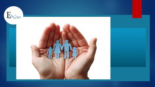 Legge di Bilancio 2021: misure a sostegno della famiglia
