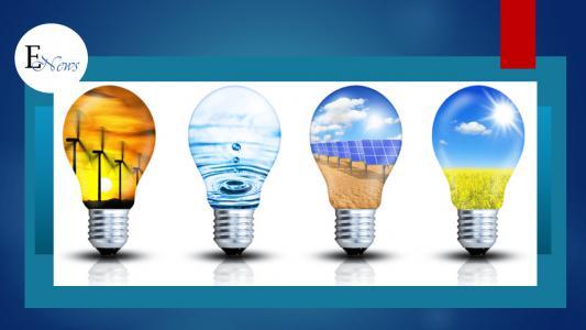 Fondo Energia, sostegno di interventi di green economy: riapertura