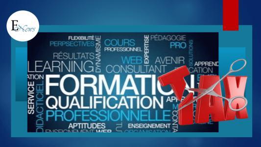 Credito d'imposta per la promozione delle competenze manageriali