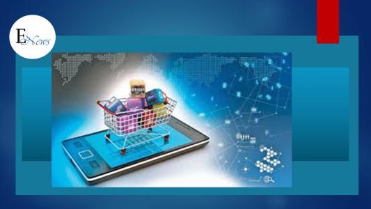 Sviluppo del commercio elettronico delle PMI in Paesi esteri: riapertura