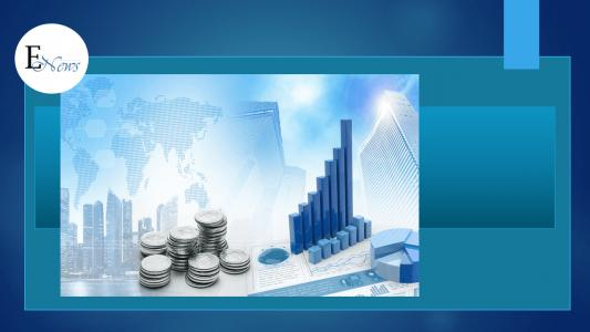 Patrimonio impresa: favorire il rafforzamento patrimoniale delle PMI