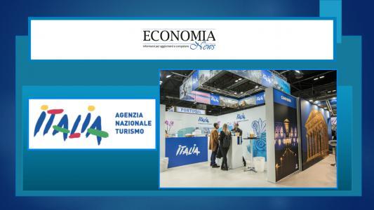 ENIT al TTG 2021 di Rimini: formazione e innovazione per il turismo