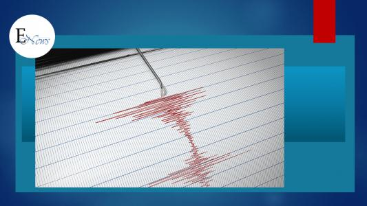 UmbriAperta: sostegno alle imprese del terziario in aree sisma